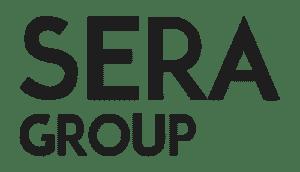 sera group