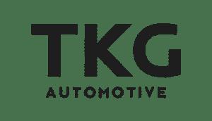 tkg automotive