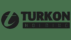 turkon holding